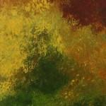 Touch of Autumn(Robert Stevens)