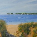 Early Morning - Studland(Chris Holton)