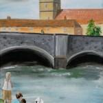 Wareham River(Julie Nichols)