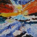 New Dawn(Pat Griffiths)