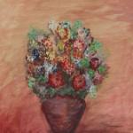 Autumn Blooms(Liz Chatten)