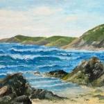 The Cove(Angela Roberts)