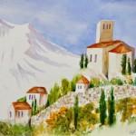 Tyrol(Ann Hockey)