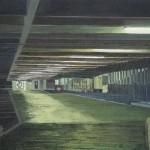Car Park(John Mondino)