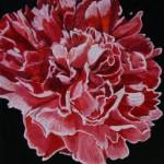 Flower(Raquel Preston)