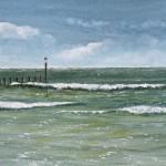 Sea View(Stella Hardy)